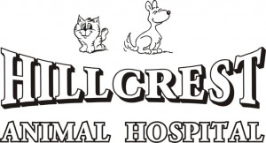 Hillcrest small