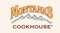 Montana's