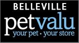 PetValueBelleville